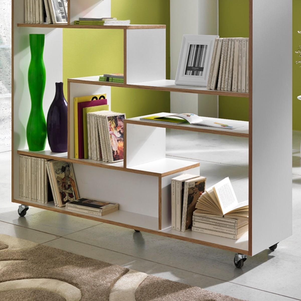 Lampadario da soffitto mondo convenienza for Librerie vendita online