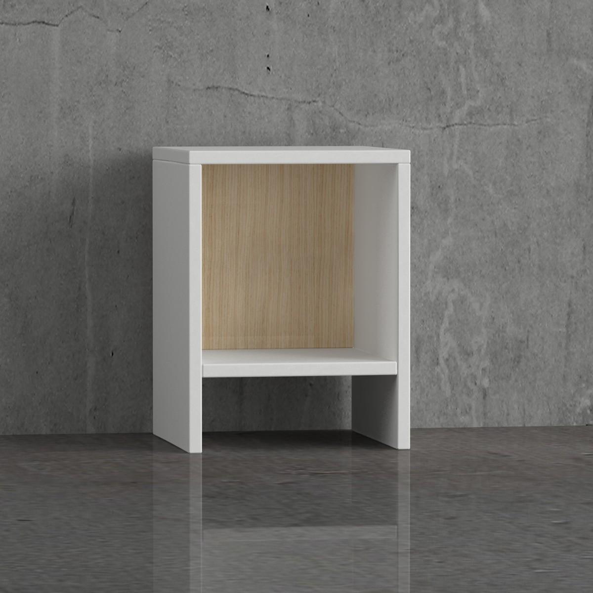 Pannelli rivestimento esterno finta pietra for Librerie in legno componibili
