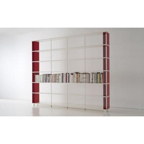 libreria-a-parete-moderna-p-c6.jpg