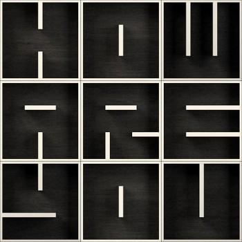 Vendita online di librerie a parete moderne e componibili for Cubi in legno arredamento