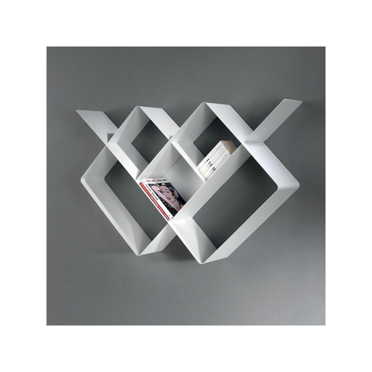 mondrian-libreria-moderna-in-metallo-componibile-a-muro.jpg