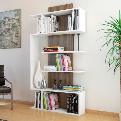 Emejing Librerie Da Soggiorno Pictures - Amazing Design Ideas 2018 ...