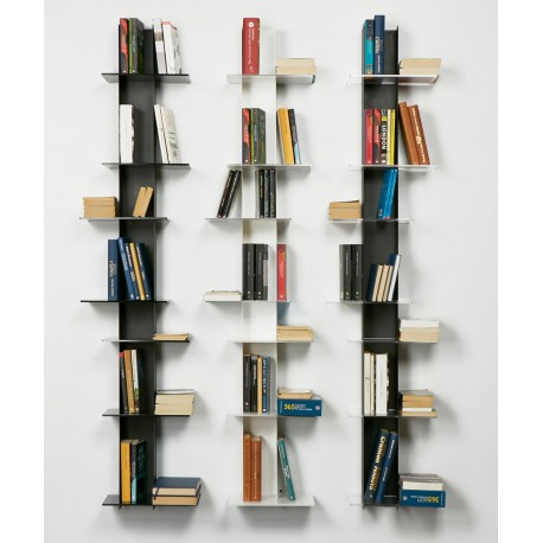 Libreria Elib7
