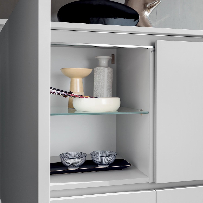 Credenza Per Cucina Moderna - Design Per La Casa - Aradz.com