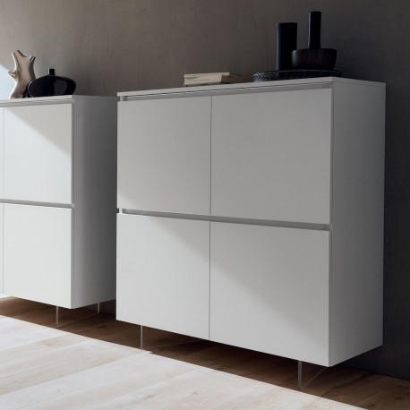 Credenza Cucina Moderna Ipdd Ma Credenze Moderne Made In Italy ...
