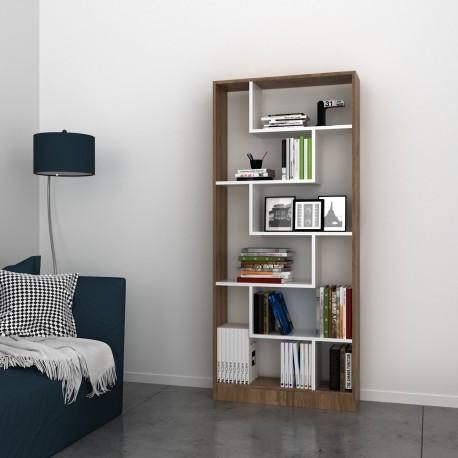 Top Librerie Per Soggiorno Images - Carolineskywalker.com ...